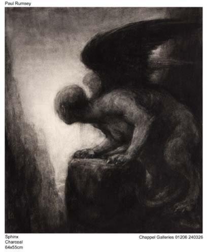 http://www.chappelgalleries.co.uk/exhibitions-05/paul-rumsey/images/Sphinx.jpg